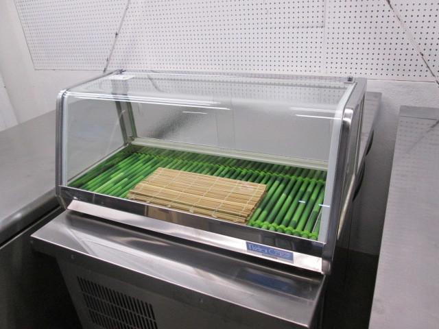 bin180418135733002 冷蔵、冷凍、冷蔵冷凍ショーケースの買取