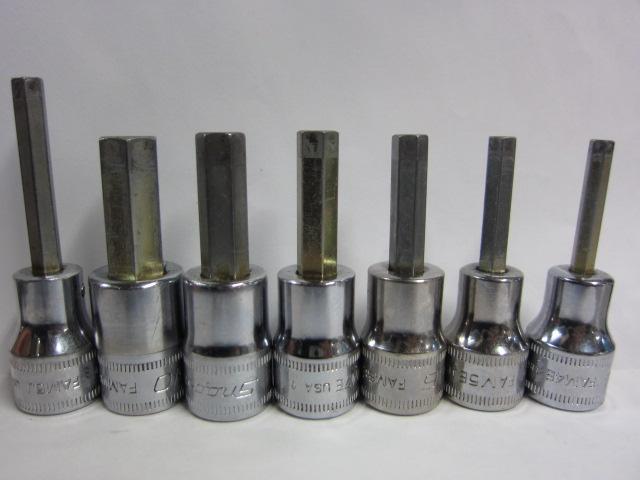 bin180418145151002 ブランド工具の買取