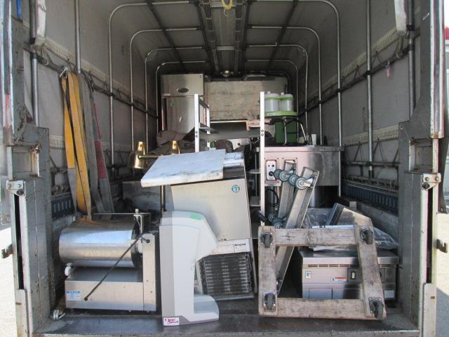bin180420155240002 製氷機の買取