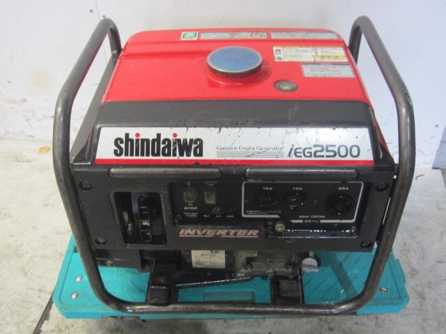 bin180425094111002 発電機の買取