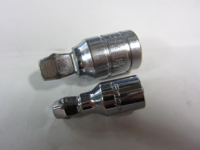 bin180427092616002 ブランド工具の買取