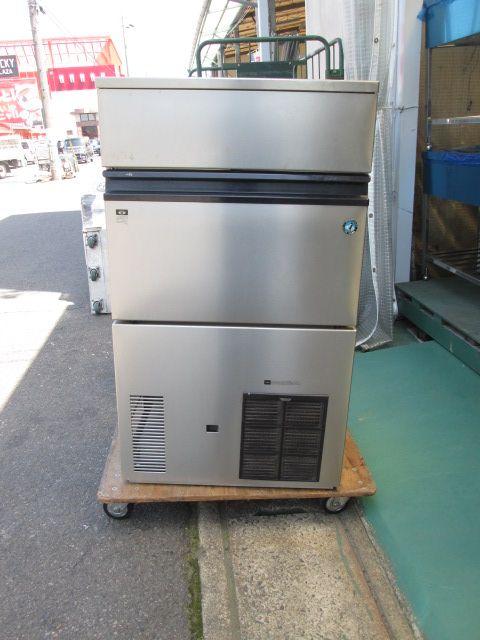 bin180428130237002 製氷機の買取