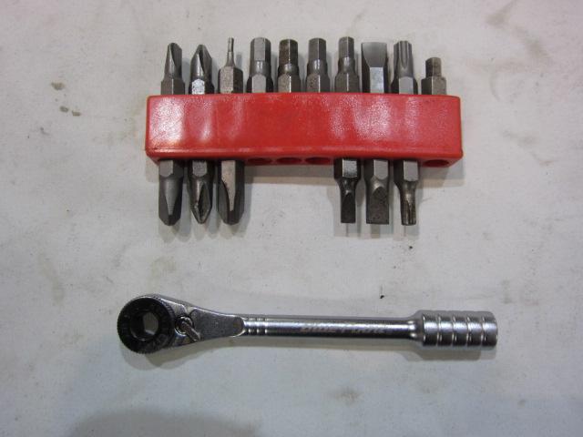 bin180501120315002 ブランド工具の買取