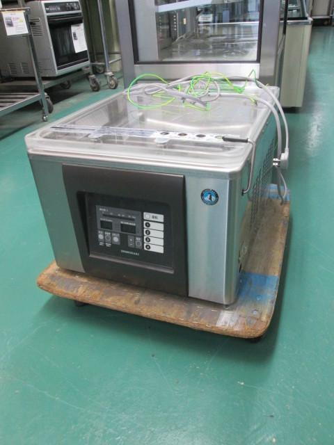 ホシザキ 真空包装機 HPS-300A