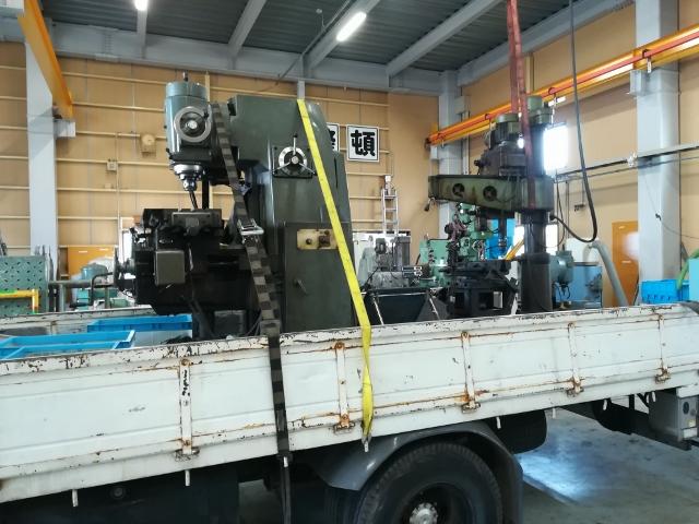 bin180510185434002 工作機械の買取