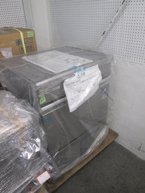 Panasonic 65kg製氷機 SIM-S6500B