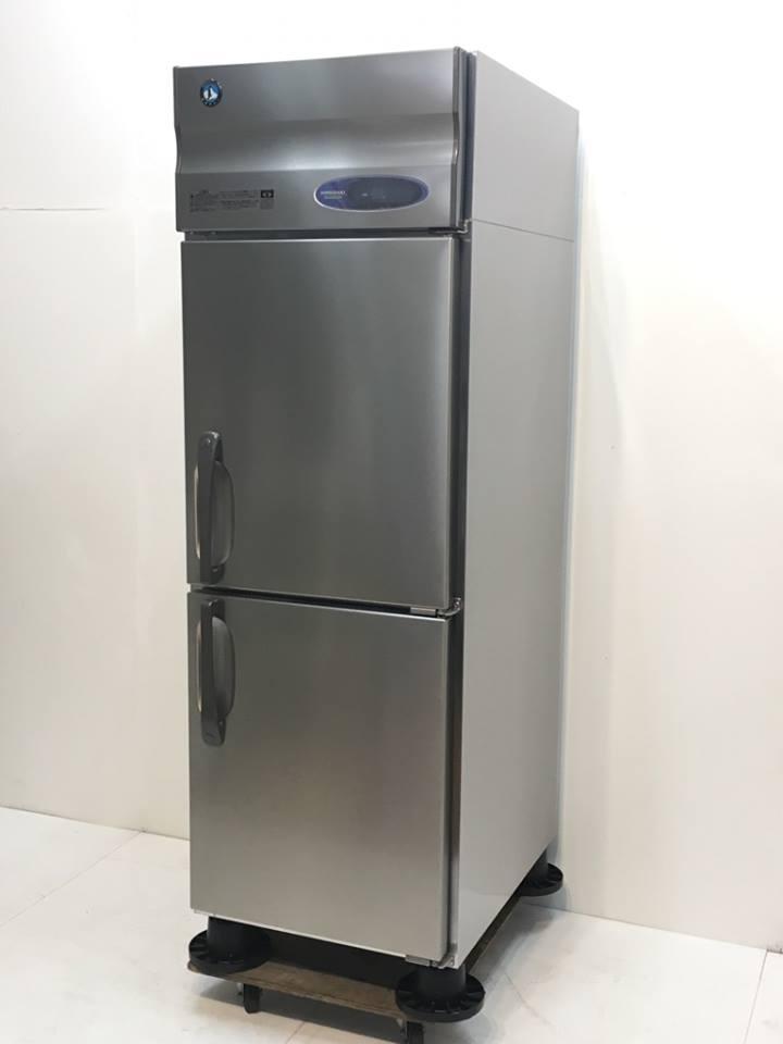 ホシザキ 縦型冷蔵庫 HR-63Z