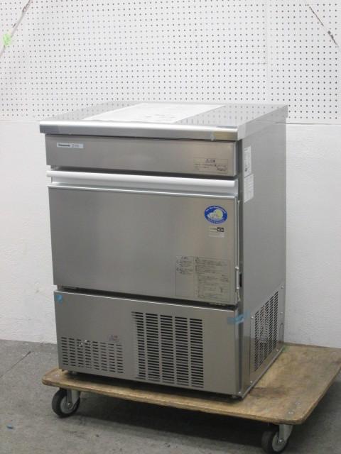 パナソニック 65kg製氷機 SIM-S6500B