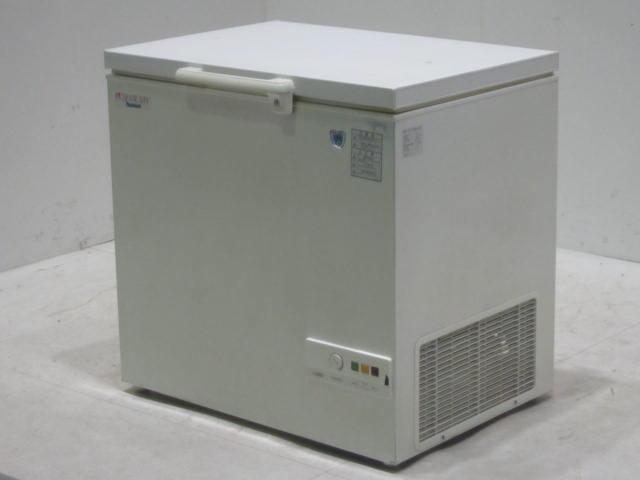 ダイワ冷機 冷凍ストッカー CT−225