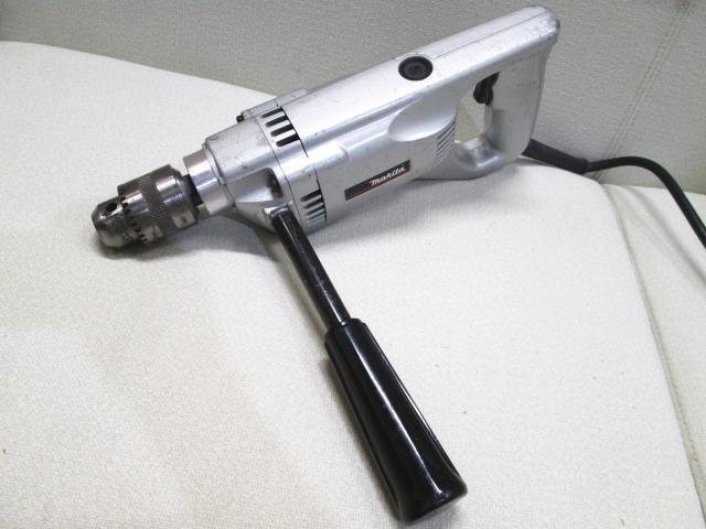マキタ 13mm ドリル モデル6304R