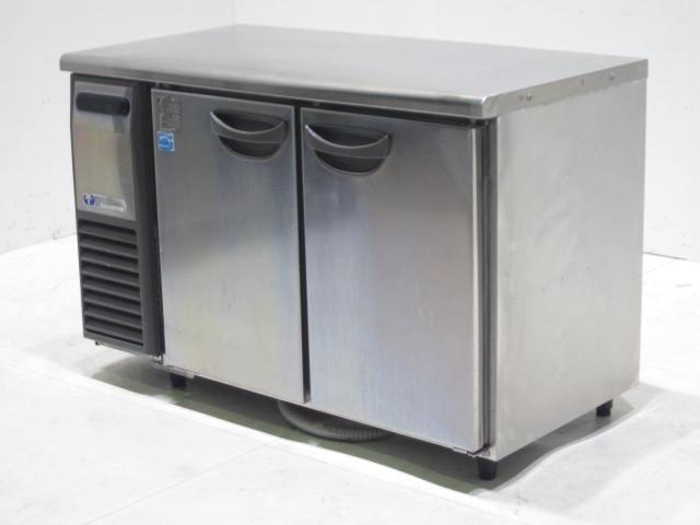 bin180525182310002 縦型冷蔵庫、冷凍庫、冷凍冷蔵庫の買取