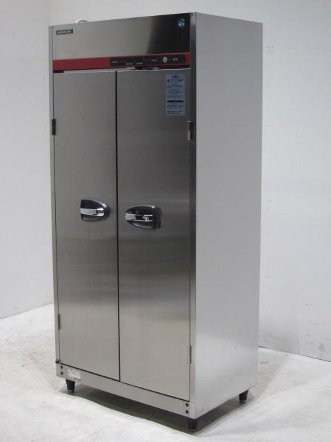 ホシザキ電機 食器消毒保管庫 HSB−10SA3−1