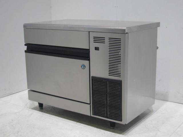 ホシザキ電機 95kg製氷機 IM−95TM