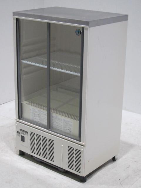 ホシザキ電機  冷蔵ショーケース SSB−63CTL2