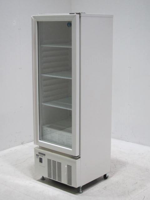 ホシザキ電機 冷蔵ショーケース USB−50BTL1