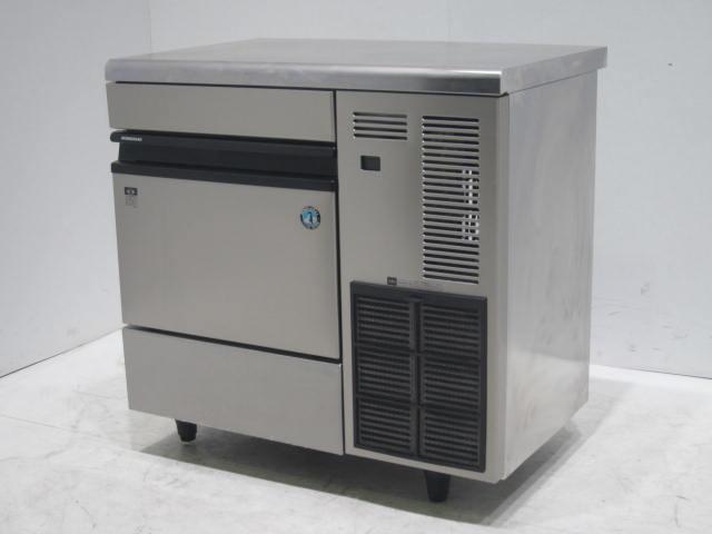 ホシザキ電機 55kg製氷機 IM−55TM