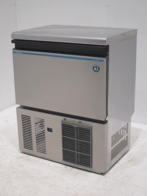 bin180528174550002 製氷機の買取