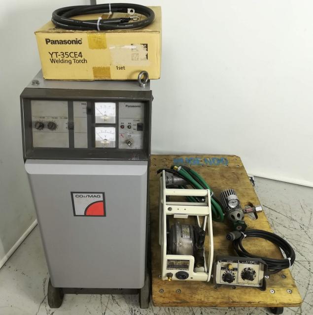 bin180602172749002 溶接機の買取
