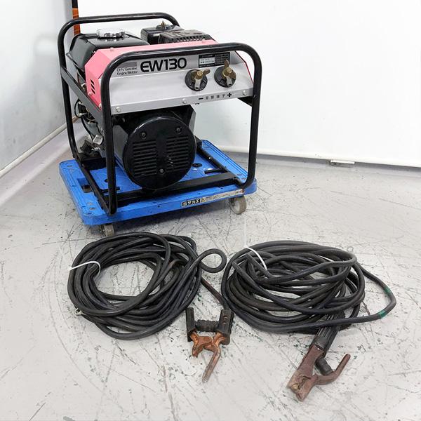 bin180608181929002 溶接機の買取