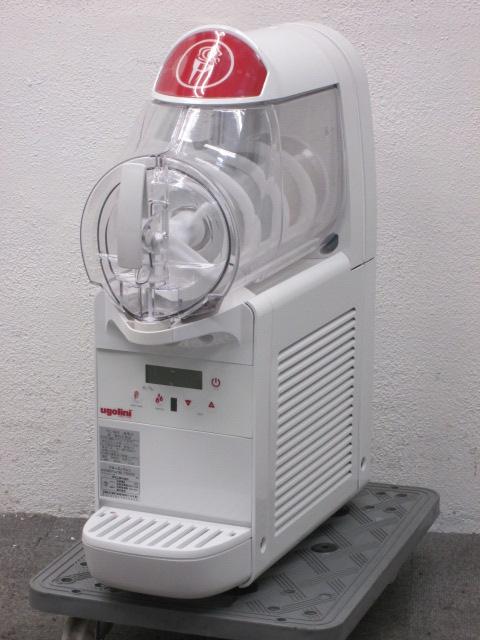 TAIJI フローズンマシン miniGELplus1