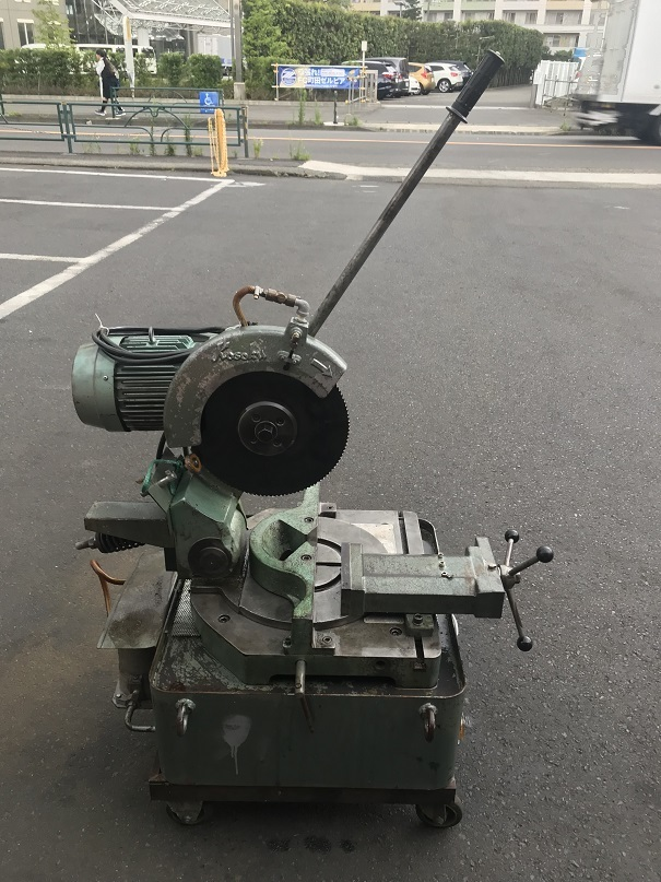 KCM-370N