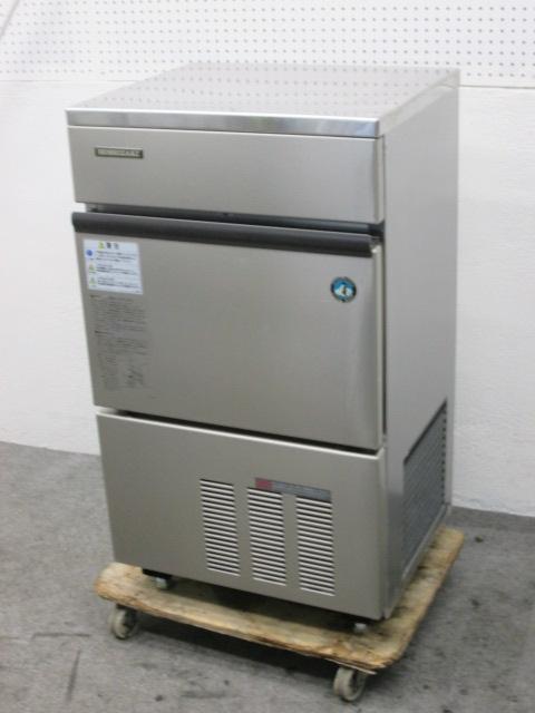 bin180802174743002 製氷機の買取