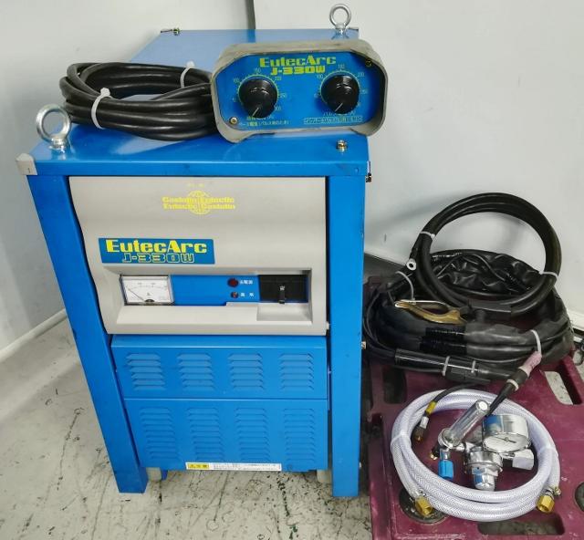bin180803171843002 溶接機の買取