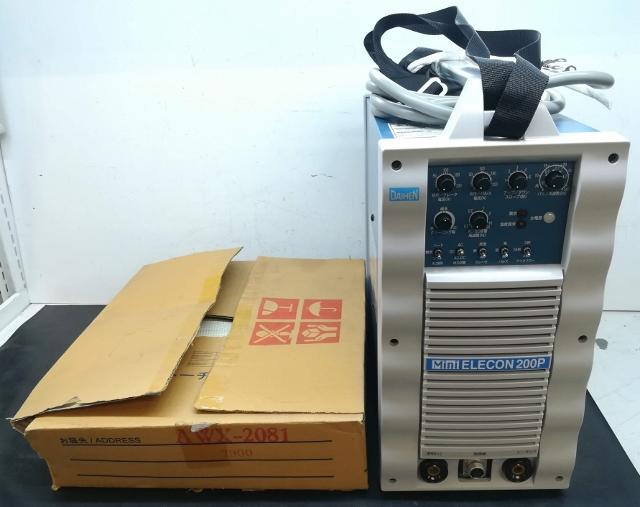 bin180820173707002 溶接機の買取