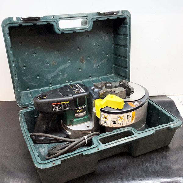 bin180823174006002 電動工具の買取