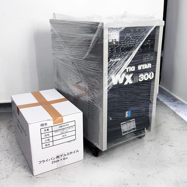 bin180901165920002 溶接機の買取