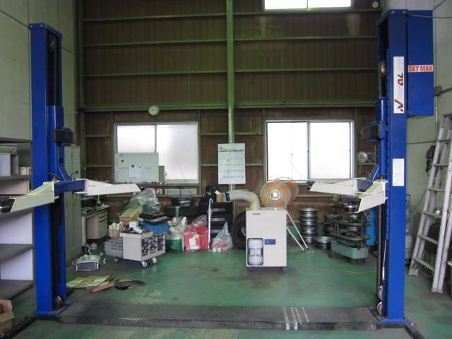 bin180913175713002 整備機械の買取