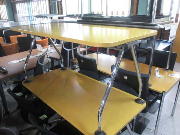 bin181012173144002 ミーティングテーブルの買取