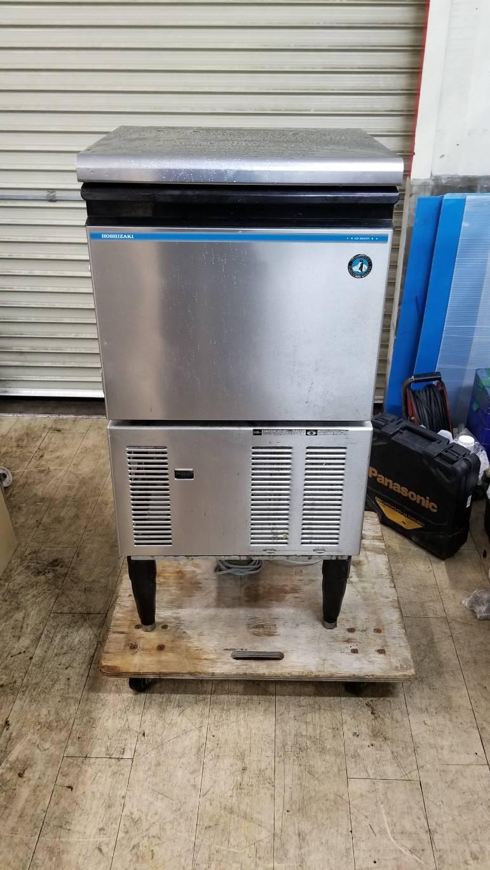bin181106175039002 製氷機の買取