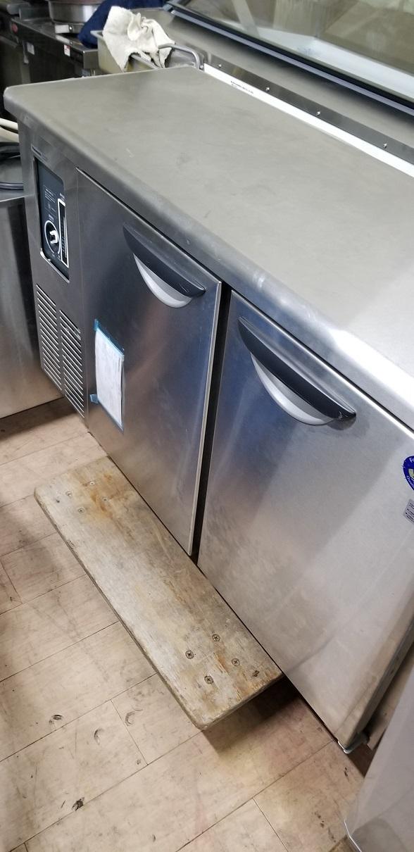 bin181218215729002 縦型冷蔵庫、冷凍庫、冷凍冷蔵庫の買取