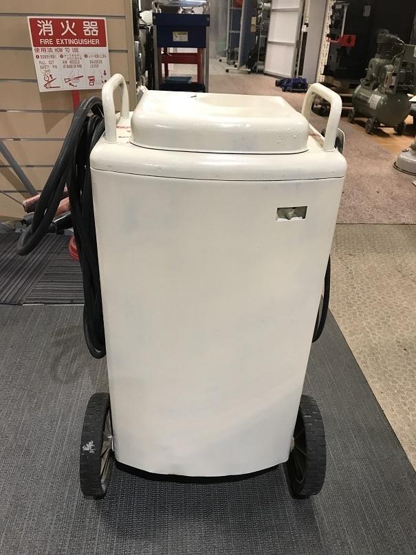 デンゲン  バッテリーチャージャー HR-MAX70D
