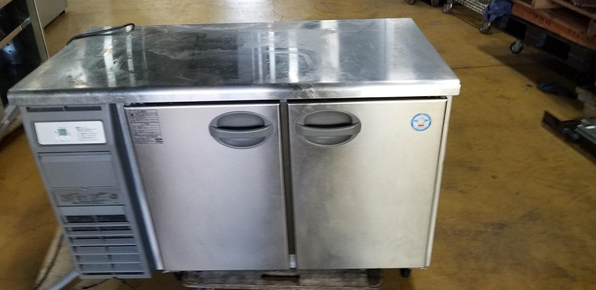 bin190110213414002 縦型冷蔵庫、冷凍庫、冷凍冷蔵庫の買取