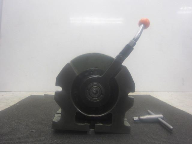 DMB75-24