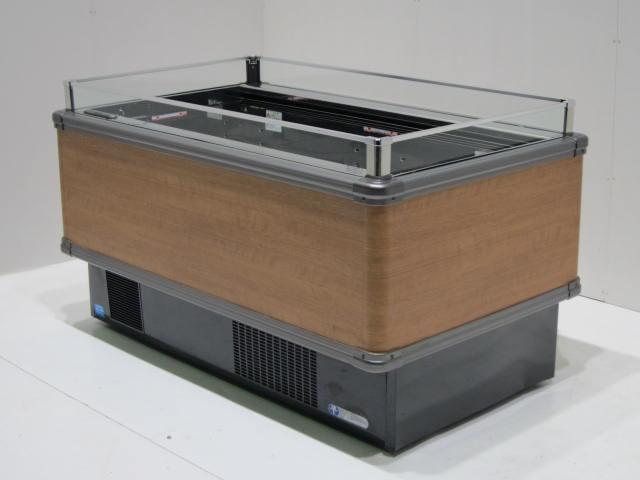 bin190121153456002 冷蔵、冷凍、冷蔵冷凍ショーケースの買取
