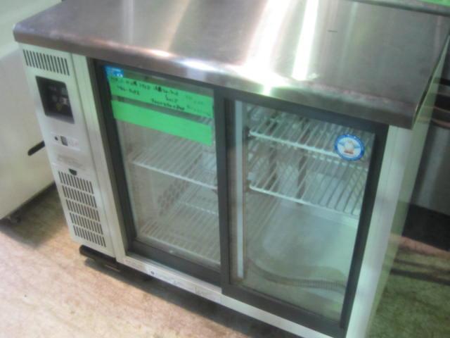bin190121180504002 冷蔵、冷凍、冷蔵冷凍ショーケースの買取