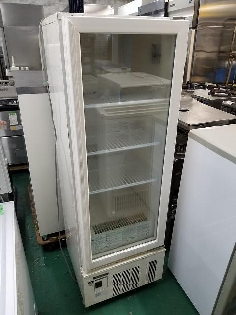 bin190123195857002 冷蔵、冷凍、冷蔵冷凍ショーケースの買取