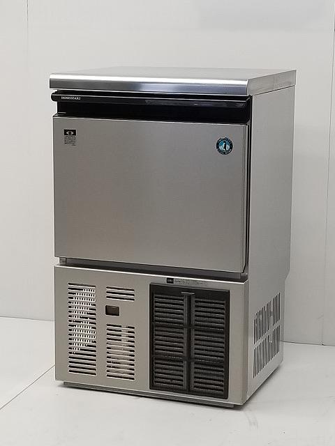 bin190123202236002 製氷機の買取
