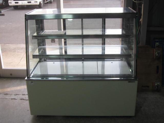 bin190125181554002 冷蔵、冷凍、冷蔵冷凍ショーケースの買取