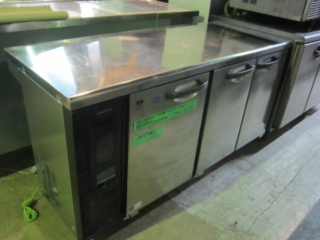 bin190128182903002 縦型冷蔵庫、冷凍庫、冷凍冷蔵庫の買取