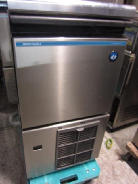 bin190130172732002 製氷機の買取