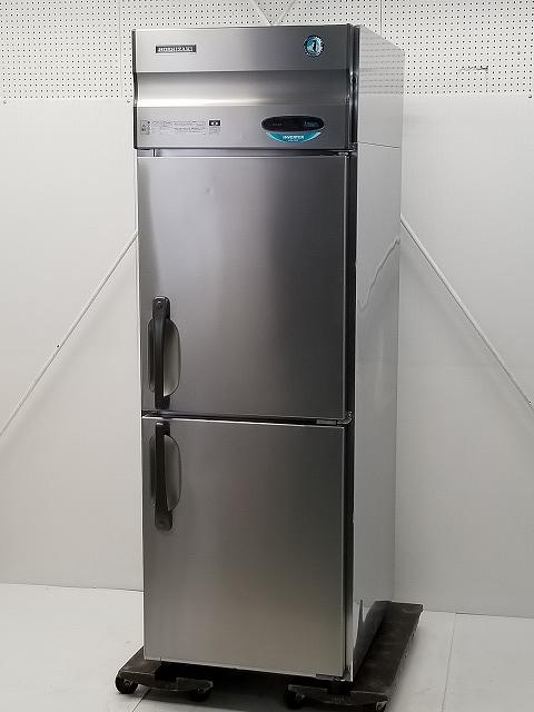 bin190204094718002 縦型冷蔵庫、冷凍庫、冷凍冷蔵庫の買取