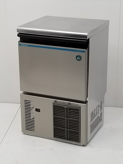 bin190204100826002 製氷機の買取