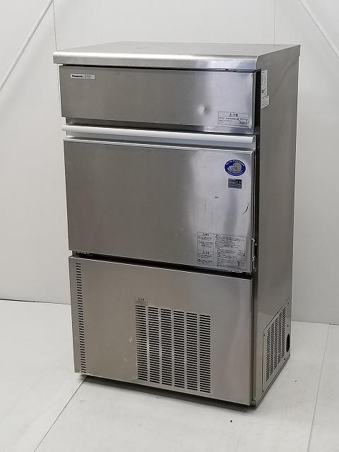 パナソニック 製氷機 SIM-S9500A