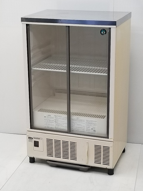 bin190204115946002 冷蔵、冷凍、冷蔵冷凍ショーケースの買取