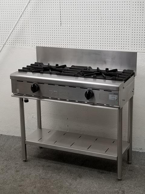 bin190206095951002 ガスコンロ・ガステーブルの買取