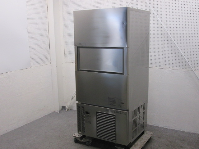 フクシマ 製氷機 FIC-A240KV1S